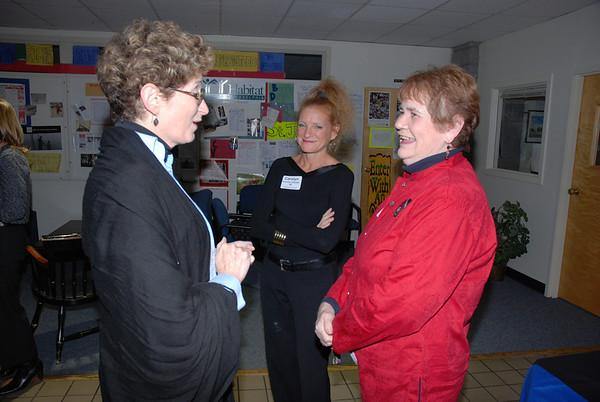 1760 Reunion 2008