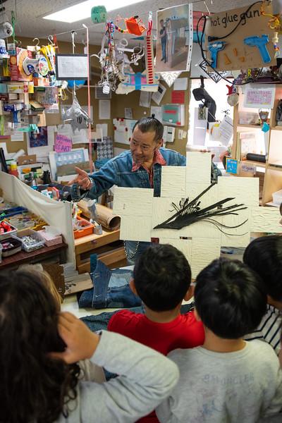 Visiting Artist in Grade 3-Shoichi Sakurai-ELP_6991-2018-19.jpg