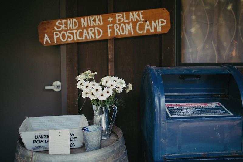 Blake&Nikki-1506.jpg