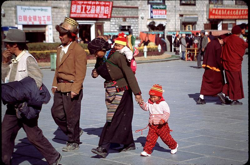 Tibet_Shanghai1_043.jpg