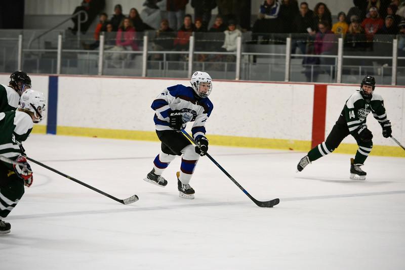 Wildcats JV Hockey 0368.jpg