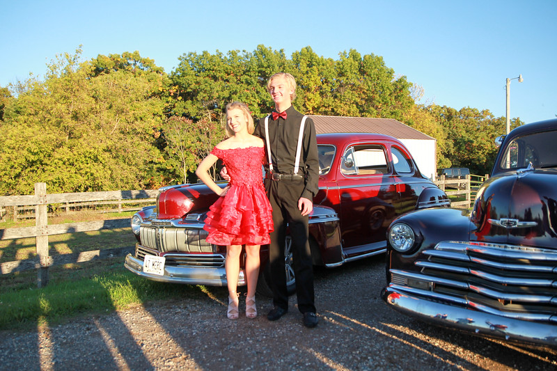 Home Coming Pictures 2017-31.jpg
