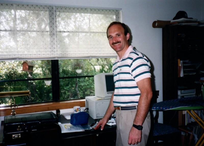 1989_Spring_school_stuff_orlando_0007_a.jpg