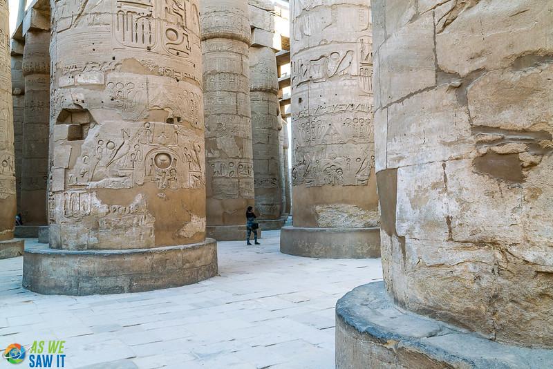 Karnak-03146.jpg