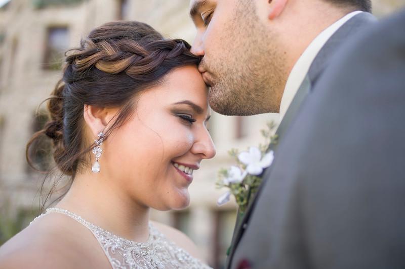 Marissa & Kyle Wedding (345).jpg