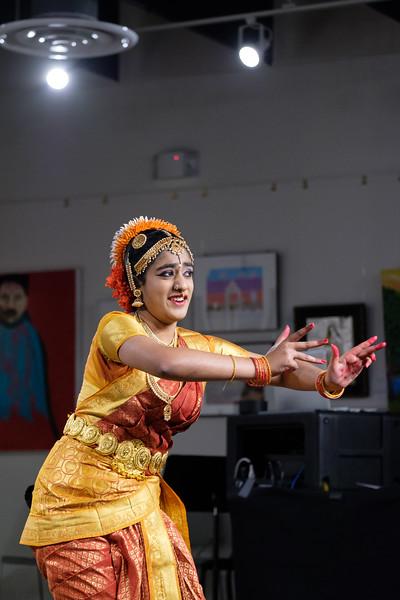 20180922 354 Reston Multicultural Festival.JPG