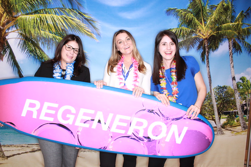 03-11-19 - Regeneron Innovation Dinner_049.JPG