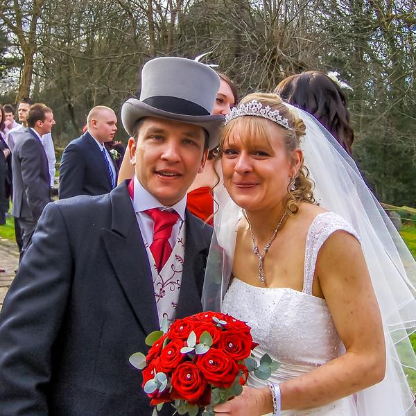 RS Wedding 2010-22.jpg