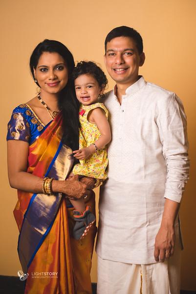 Lavanya+Vivek-FirstCut-2.jpg