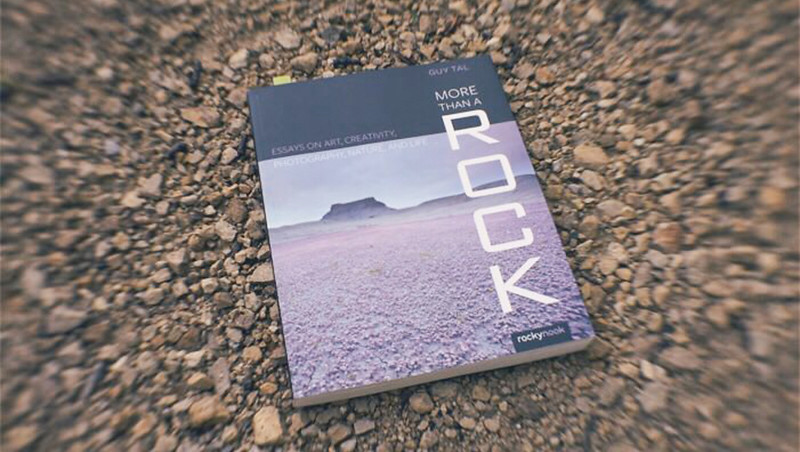 guy-tal-more-than-a-rock-rocky-nook-photography-essay-book-review_0.jpg