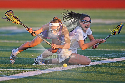 5/10/2016 - Girls - CBA-Syracuse vs. Skaneateles, Skaneateles High School, Skaneateles, NY (more photos will be loaded soon so please revisit this gallery)