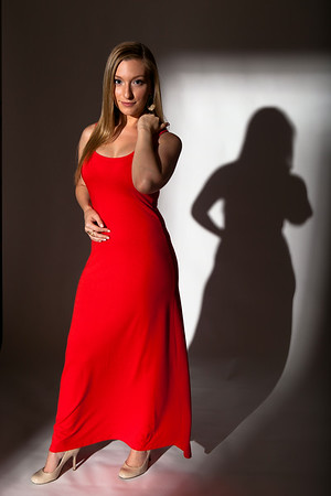 Samantha Dilday