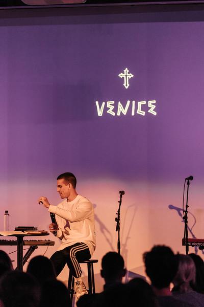 2019_03_14_Venice_ES-44.jpg