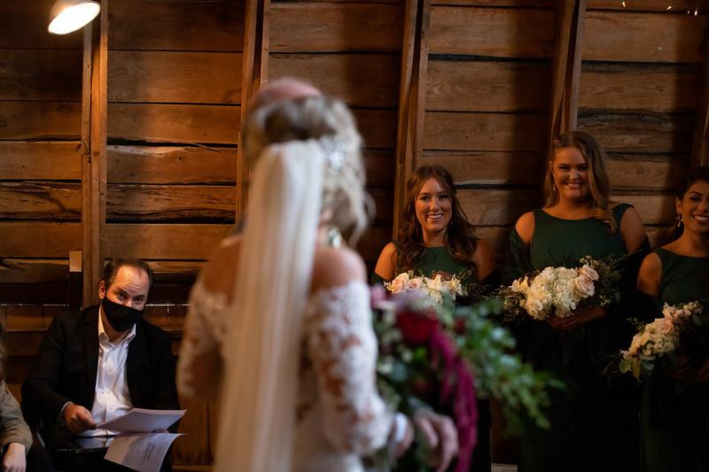 Blake Wedding-832.jpg