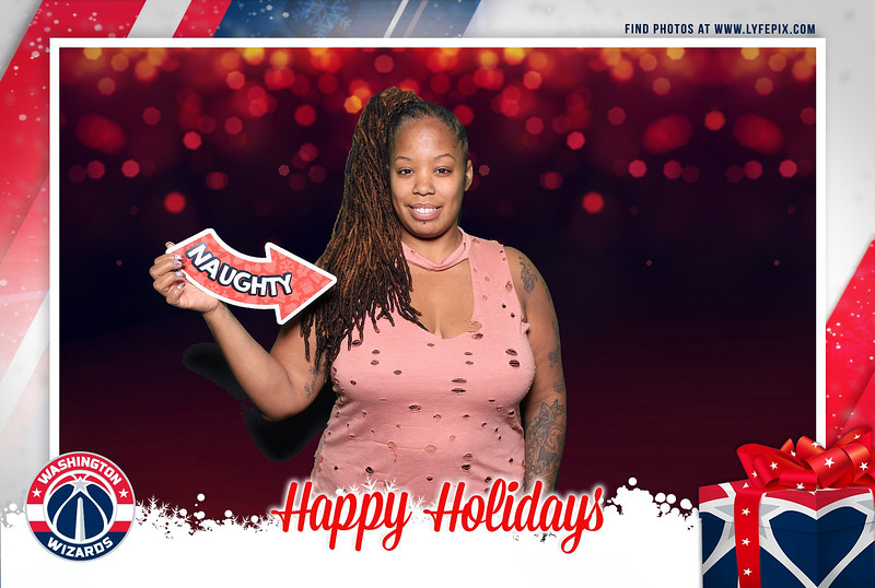 washington-wizards-2018-holiday-party-capital-one-arena-dc-photobooth-195109.jpg