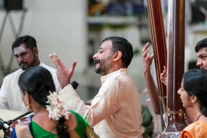 20181028-Kanmani-Rohan-2582.jpg
