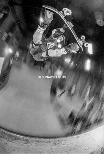 Metal Man Skate Hut 1.jpg