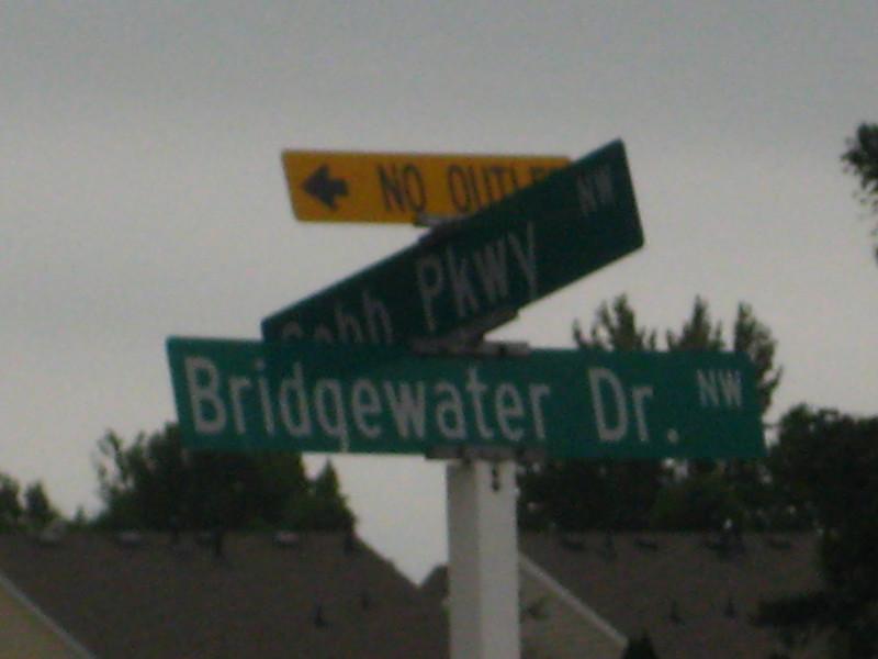 Bridgewater-Acworth (2).JPG