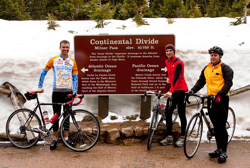 B2B4Cure BIke Ride Jun09--2443.jpg