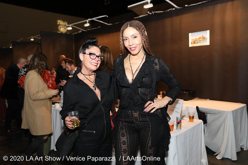 LA Art Show-131.jpg