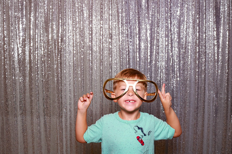 Photo Booth Rental, Fullerton, Orange County (340 of 351).jpg