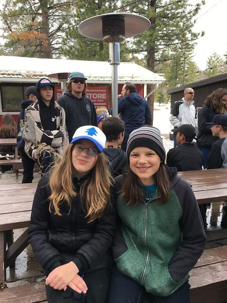 Winter camp 2017 030.JPG