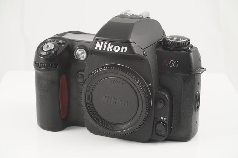 _nikonn8000048.JPG