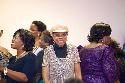 Elder's Appreciation Dinner - 04.11.2-14