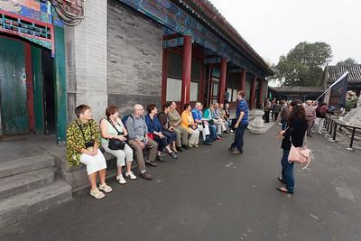 China-compagnons