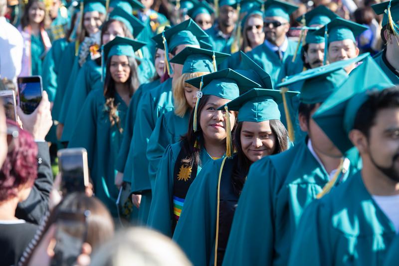 GWC-Graduation-2019-1763.jpg