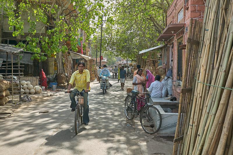 2007 - India - 669V9603.jpg