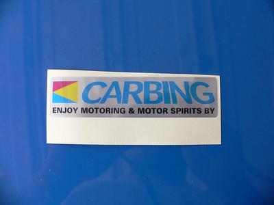 Misc Automotive Galleries