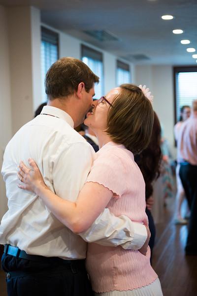 hershberger-wedding-pictures-164.jpg