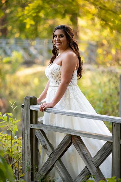 Bridal (12 of 29).jpg