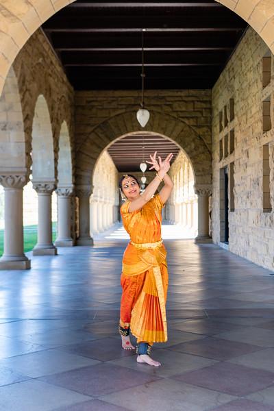 Indian-Raga-Stanford-664.jpg