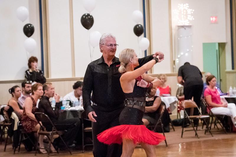 RVA_dance_challenge_JOP-15275.JPG