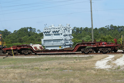 Freight Cars