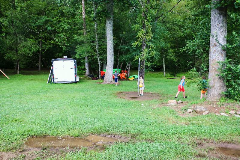 2014 Camp Hosanna Wk7-251.jpg