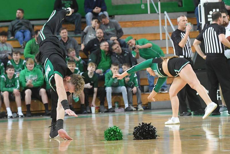 cheerleaders1574.jpg
