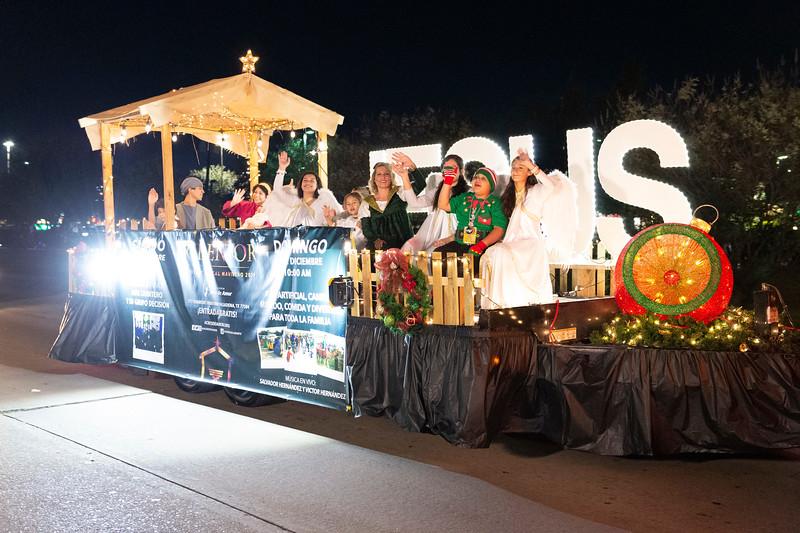 Holiday Lighted Parade_2019_280.jpg