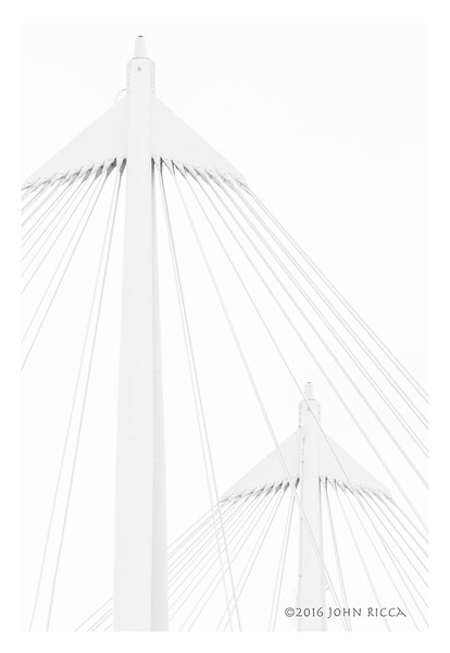 London Abstract 1.jpg