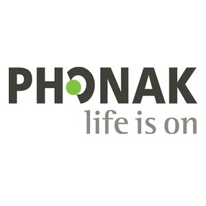 Phonak 2018