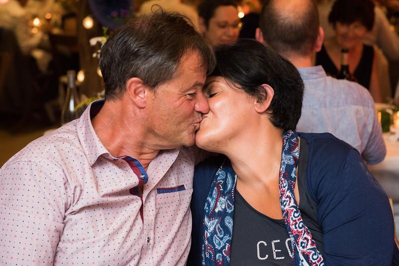 Mariage Lulu & Ben - 425.jpg