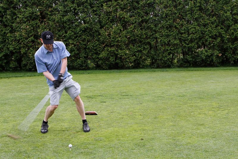 Moisson Montreal Annual Golf Tournament 2014 (98).jpg