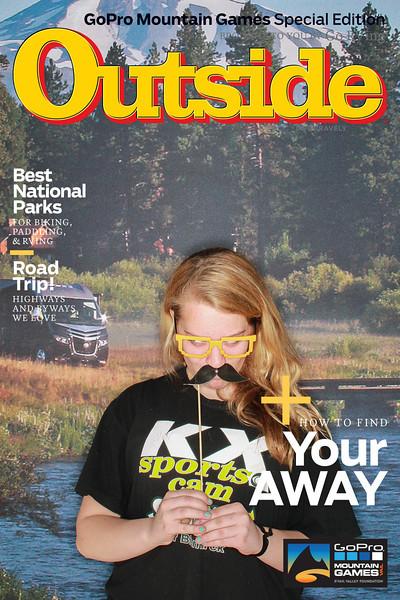 Outside Magazine at GoPro Mountain Games 2014-079.jpg