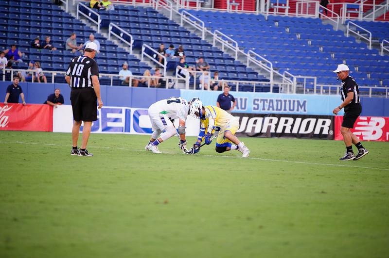 Florida Launch vs Chesapeake Bayhawks-8969.jpg