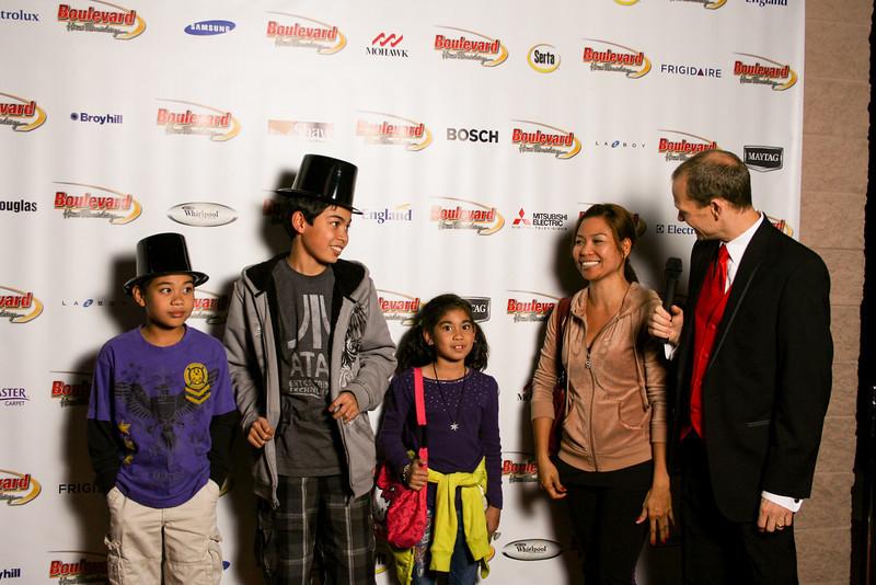 Anniversary 2012 Red Carpet-1843.jpg