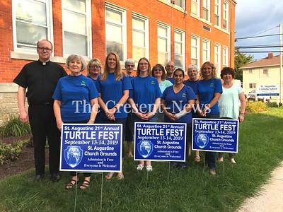 09-05-19 NEWS TMl turtle fest