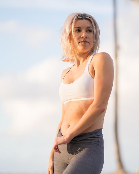 IG - Hawaii - Madeleine Russick - Yoga-788.jpg