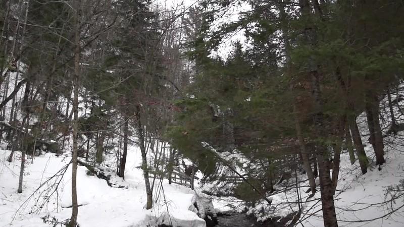 Munising Falls.mp4